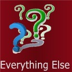 Everything_logo